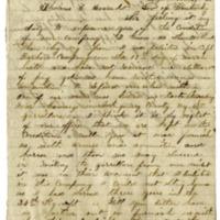 http://discovery.civilwargovernors.org/files/pdf/KYR-0001-003-0119.pdf