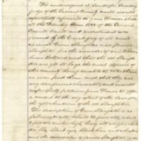 http://discovery.civilwargovernors.org/files/pdf/KYR-0001-005-0129.pdf