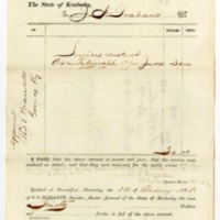 http://discovery.civilwargovernors.org/files/pdf/KYR-0002-222-0106.pdf