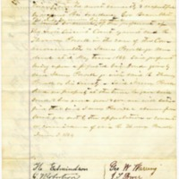 http://discovery.civilwargovernors.org/files/pdf/KYR-0001-004-1006.pdf