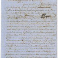 http://discovery.civilwargovernors.org/files/pdf/KYR-0001-020-1545.pdf
