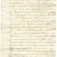 http://discovery.civilwargovernors.org/files/pdf/KYR-0001-027-0070.pdf