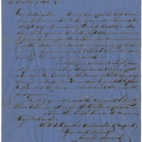 http://discovery.civilwargovernors.org/files/pdf/KYR-0001-007-0170.pdf