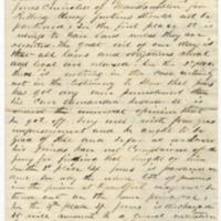 http://discovery.civilwargovernors.org/files/pdf/KYR-0001-020-0961.pdf