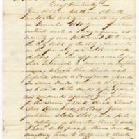 http://discovery.civilwargovernors.org/files/pdf/KYR-0001-020-1947.pdf