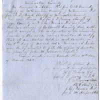 http://discovery.civilwargovernors.org/files/pdf/KYR-0001-017-0377.pdf