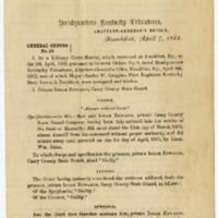 http://discovery.civilwargovernors.org/files/pdf/KYR-0003-101-0015.pdf