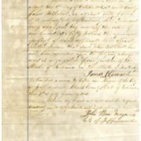 http://discovery.civilwargovernors.org/files/pdf/KYR-0001-006-0051.pdf