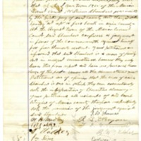 http://discovery.civilwargovernors.org/files/pdf/KYR-0001-004-2495.pdf