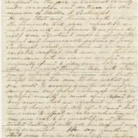 http://discovery.civilwargovernors.org/files/pdf/KYR-0001-020-0080.pdf