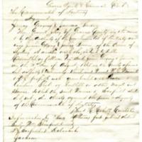 http://discovery.civilwargovernors.org/files/pdf/KYR-0001-004-3051.pdf
