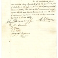 http://discovery.civilwargovernors.org/files/pdf/KYR-0001-004-0444.pdf