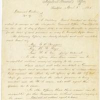 http://discovery.civilwargovernors.org/files/pdf/KYR-0003-101-0014.pdf