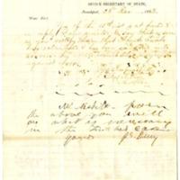 http://discovery.civilwargovernors.org/files/pdf/KYR-0001-004-0383.pdf