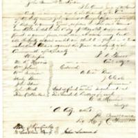 http://discovery.civilwargovernors.org/files/pdf/KYR-0001-004-2960.pdf