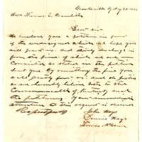 http://discovery.civilwargovernors.org/files/pdf/KYR-0001-004-0795.pdf