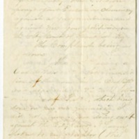 http://discovery.civilwargovernors.org/files/pdf/KYR-0001-020-1748.pdf