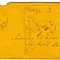 http://discovery.civilwargovernors.org/files/pdf/KYR-0001-004-1865.pdf