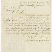 http://discovery.civilwargovernors.org/files/pdf/KYR-0002-038-0041.pdf