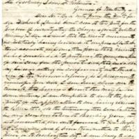 http://discovery.civilwargovernors.org/files/pdf/KYR-0001-027-0044.pdf