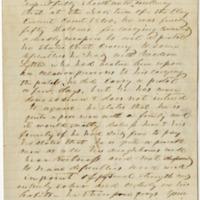 http://discovery.civilwargovernors.org/files/pdf/KYR-0001-020-0460.pdf