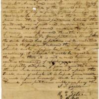 http://discovery.civilwargovernors.org/files/pdf/KYR-0001-020-0310.pdf