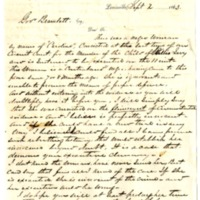 http://discovery.civilwargovernors.org/files/pdf/KYR-0001-004-0129.pdf