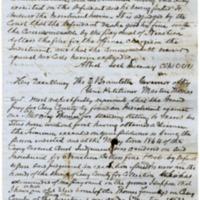 http://discovery.civilwargovernors.org/files/pdf/KYR-0001-005-0047.pdf