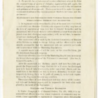 http://discovery.civilwargovernors.org/files/pdf/KYR-0002-024-0004.pdf
