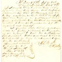 http://discovery.civilwargovernors.org/files/pdf/KYR-0001-003-0021.pdf