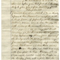 http://discovery.civilwargovernors.org/files/pdf/KYR-0001-027-0064.pdf