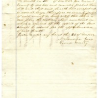http://discovery.civilwargovernors.org/files/pdf/KYR-0001-033-0015.pdf