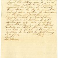 http://discovery.civilwargovernors.org/files/pdf/KYR-0001-004-0163.pdf