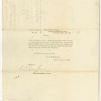 http://discovery.civilwargovernors.org/files/pdf/KYR-0002-033-0042.pdf