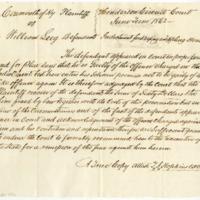 http://discovery.civilwargovernors.org/files/pdf/KYR-0001-020-1975.pdf