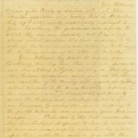http://discovery.civilwargovernors.org/files/pdf/KYR-0002-079-0022.pdf