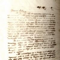 http://discovery.civilwargovernors.org/files/pdf/KYR-0002-153-0041.pdf