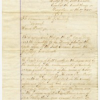 http://discovery.civilwargovernors.org/files/pdf/KYR-0001-004-1007.pdf