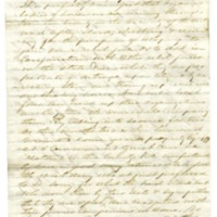 http://discovery.civilwargovernors.org/files/pdf/KYR-0001-027-0023.pdf