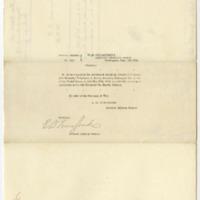 http://discovery.civilwargovernors.org/files/pdf/KYR-0002-024-0141.pdf