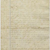 http://discovery.civilwargovernors.org/files/pdf/KYR-0001-020-0446.pdf
