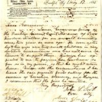 http://discovery.civilwargovernors.org/files/pdf/KYR-0001-004-1843.pdf