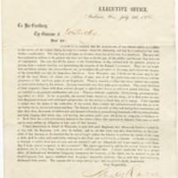 http://discovery.civilwargovernors.org/files/pdf/KYR-0001-023-0066.pdf
