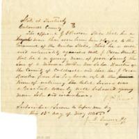 http://discovery.civilwargovernors.org/files/pdf/KYR-0001-004-1767.pdf