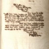 http://discovery.civilwargovernors.org/files/pdf/KYR-0002-153-0067.pdf