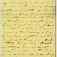 http://discovery.civilwargovernors.org/files/pdf/KYR-0001-019-0061.pdf
