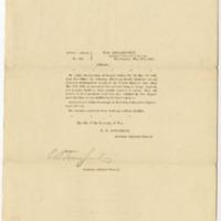 http://discovery.civilwargovernors.org/files/pdf/KYR-0002-038-0049.pdf