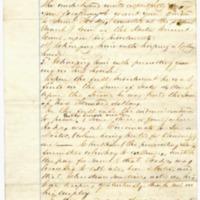 http://discovery.civilwargovernors.org/files/pdf/KYR-0001-029-0341.pdf