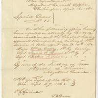 http://discovery.civilwargovernors.org/files/pdf/KYR-0002-033-0006.pdf