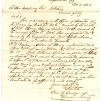 http://discovery.civilwargovernors.org/files/pdf/KYR-0001-031-0081.pdf